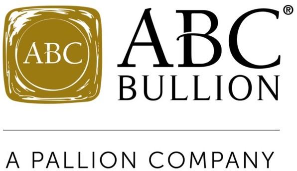 ABC_Bullion_Logo (002)