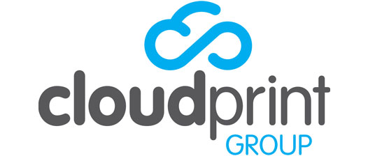 Cloudprint-Logo-Stacked-rgb-1