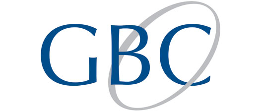 GBC-logo-large-1