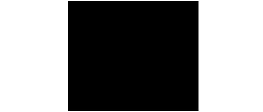 IQGG_Logo_Stacked-1