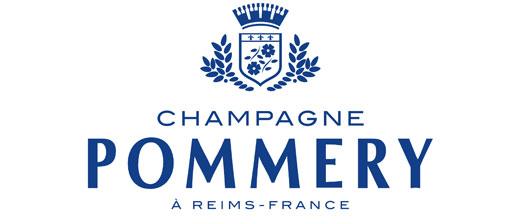 LOGO-POMMERY-sans-cartouche-2016-HD-1