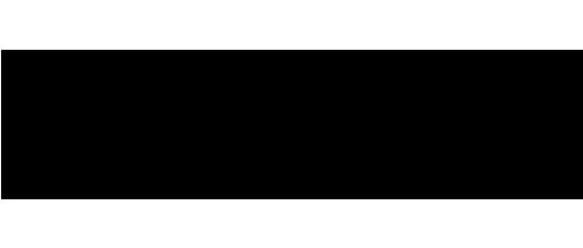 Sunshades-Logo-2010_STACKED-1