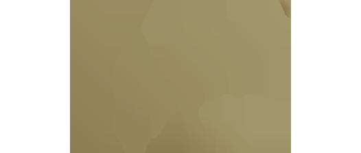 VittoriaCoffee-GoldGradient-1