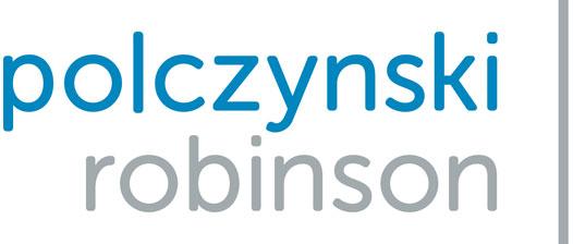 polczynski_robinson_lawyers_logo_large-1